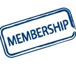 Membership Due !!!