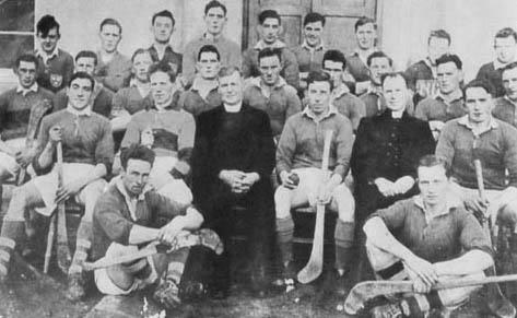 champions1942