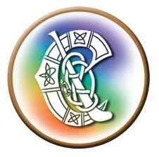 Camogie Fixtures For Easter