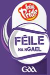 GAA Féile na nGael 2015