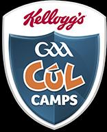 Pre Register for The GAA Cúl Camp