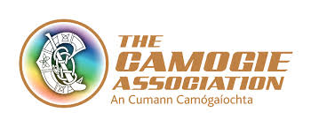 Senior Camogie Championship 2015 First Match Review