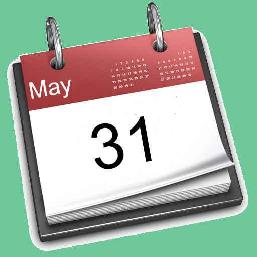 Membership - Final Date 31st May 2015