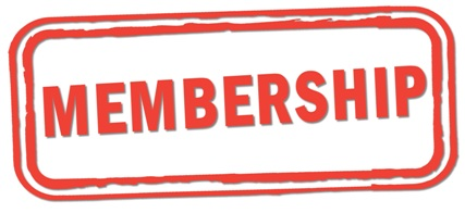 Clooney Quin Gaa Club Membership Online now !!!