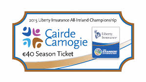 Clare Senior and Junior Camogie Championship Begins