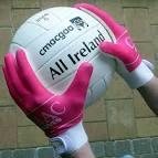 Junior Ladies Football Semi Final this Weekend