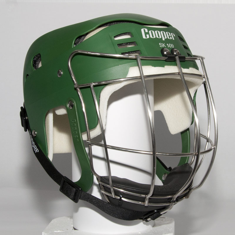 Great Value On Cooper Helmets