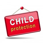 Child Protection in Sport‏