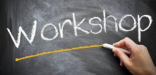 Fundamental Movements Workshop