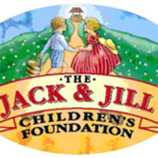 Liam Kitson Cycles for Jack and Jill Foundation