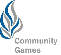 Community Games Camogie 2016