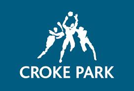 U12s Headed For Croke Park