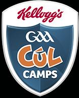 Kellogg's GAA Cúl Camps 2016