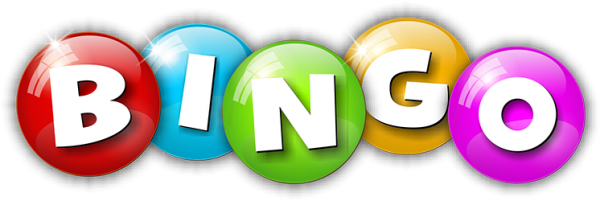 Thank to All our Bingo Sponsors and Bingo Players