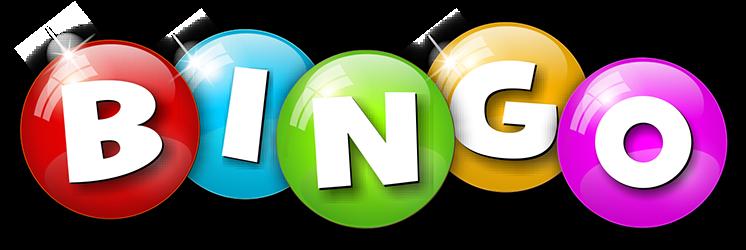 bingo players logo png - photo #3