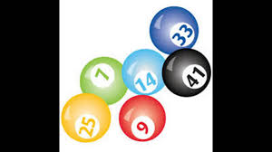 Lotto Jackpot OVER €10,00 Next Week. Get Tickets, be in with a chance