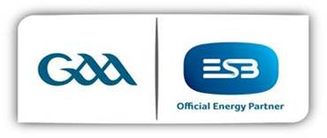 Watch the ESB promotional video of Clooney Quin GAA