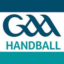 Handball Club News