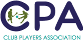 Club Players Association Registeration