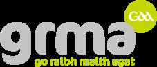 GRMA (go raibh maith agat) the new GAA Membership Card