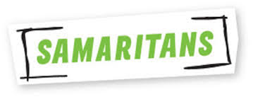 Samaritans would like to Thank Club Volunteers