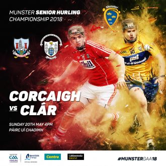 Best of luck to Peter and Ryan on Sunday