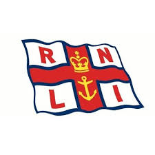 Drowning Prevention Advice to GAA Clubs from the RNLI